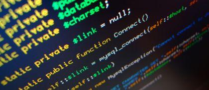10 полезных приемов по работе с циклом Loop в WordPress