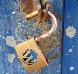 Подборка плагинов для защиты WordPress