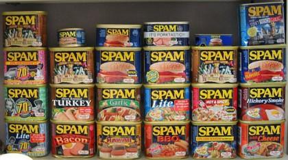 Избежать спама в комментариях — просто