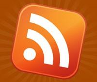 Отдельный RSS фид на нужный тэг