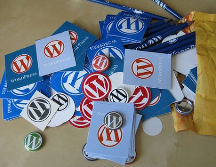 Отключение автосохранения записей в WordPress