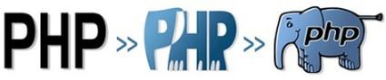 Превращение записи или страницы в PHP-переменную