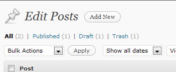 edit-posts