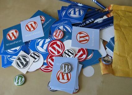 10 полезных приемов по работе с hook'ами в WordPress