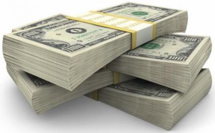 Стоимость сайта WP-INFO.ru более 2х миллионов рублей