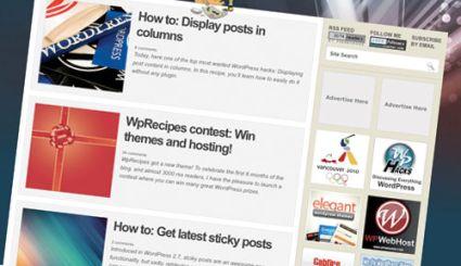 10 полезных приемов работы с темами в WordPress