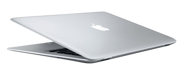 mare macbook air 05