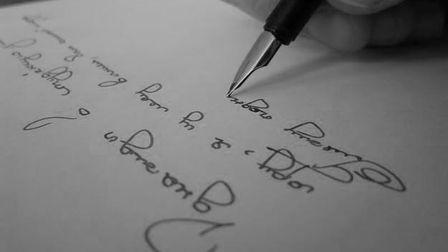 Стихи для вас
